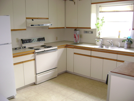 refinish formica cabinets 2