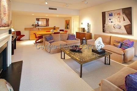 WELLESLEY - 2 BEDROOM -  2  BATHROOM - $649000  -
