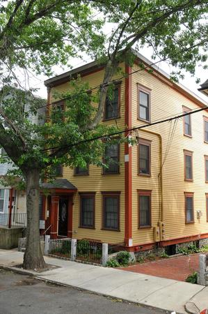 Additional photo for property listing at Gore Street 93 Gore Street Cambridge, Massachusetts 02141 United States