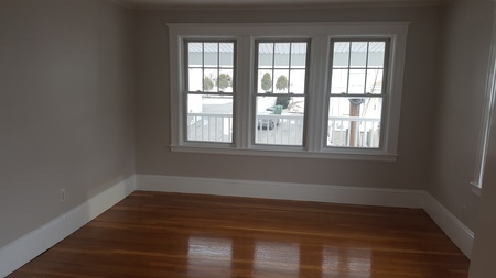 Additional photo for property listing at Pleasant Street 148 Pleasant Street Watertown, Massachusetts 02472 United States