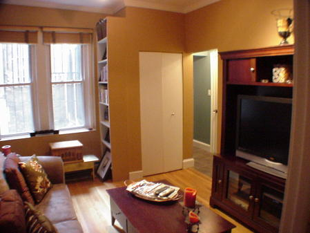 Living Room 3
