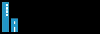 Boston Apartments Logo