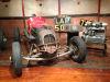 Larz Anderson Auto Museum discount