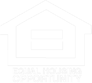 equal opportunity housing symbol