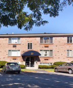Gardner Commons Apartments, Luxury Living in Peabody, MA