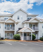 Liberty Park Apartments, Luxury Living in Braintree, MA