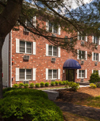 Spring Hill Commons, Luxury Living in Acton, MA