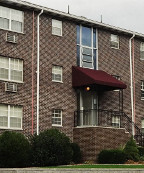 J.E Furnished Apartments, Luxury Living in Waltham, MA