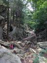 Pergatory Chasm Sutton MA