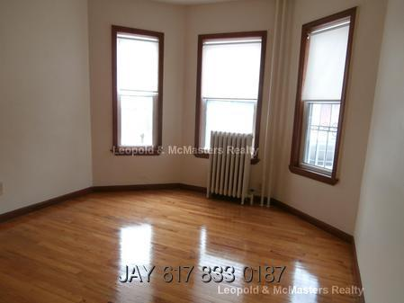 Boston Apartments  com - More Than Just Apartments