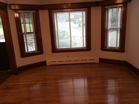 More photos details arlington 2 bedroom 1 bath for 14x16 living room