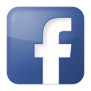 Follow Red Line Real Estate on Facebook