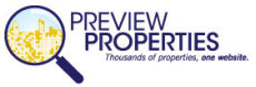 Preview Realty