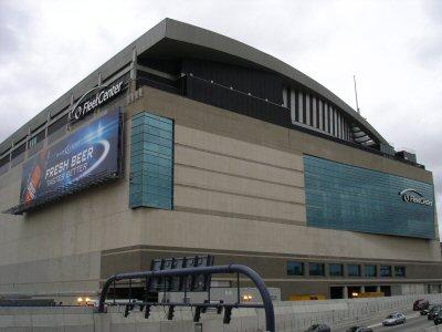 """Die Grafik """"http://www.bostonapartments.com/stadiums-fleetcenter.jpg"""" kann nicht angezeigt werden, weil sie Fehler enthält."""